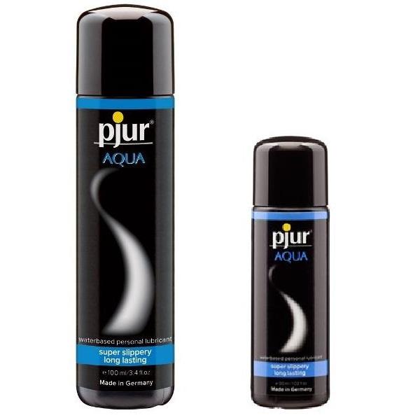 1040 – pjur Aqua