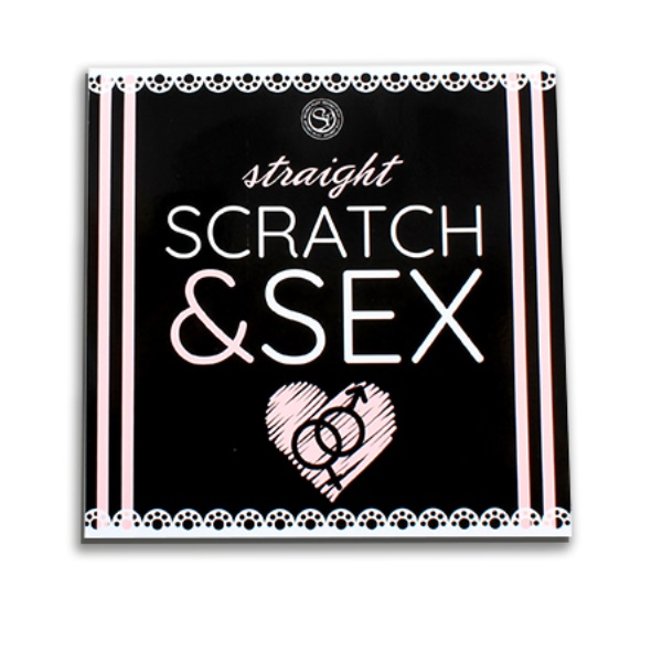 1622 – Scratch & Sex Cards 1