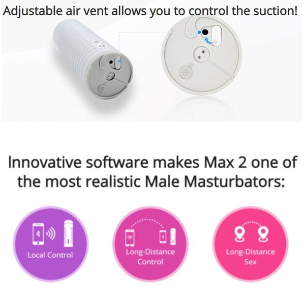 MAX 2 4