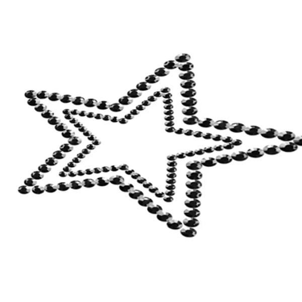 1895 – Bijoux Mimi Star 2