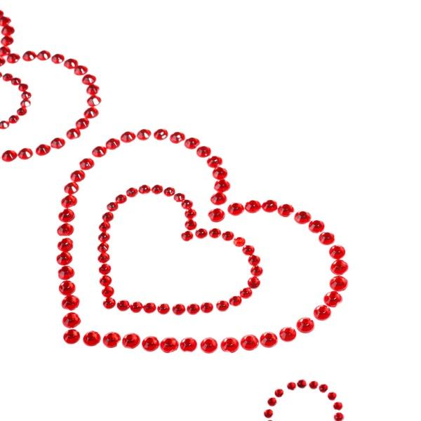 1896 – Bijoux Mimi Heart 2