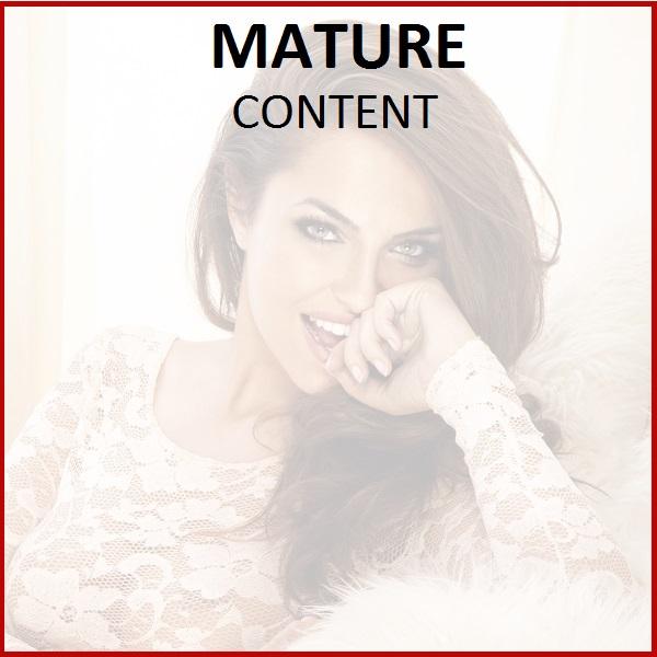 mature content new